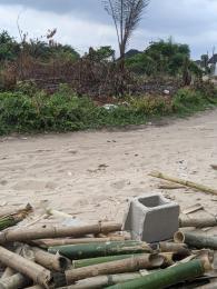 Residential Land for sale Awoyaya / Orebawa Phase 2 Oribanwa Ibeju-Lekki Lagos