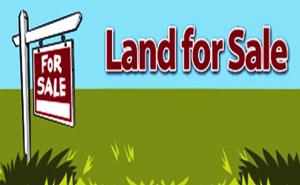 Mixed   Use Land Land for sale OTOKUTU Ughelli South Delta