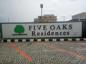 Residential Land for sale Before Amen Estate Phase 1 Eleko Ibeju-Lekki Lagos