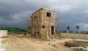 Residential Land Land for sale Aba Abia