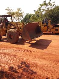 Serviced Residential Land Land for sale Behind Ebonyi State University Permanent Campus Izzamgbo Abakaliki Abakaliki Ebonyi