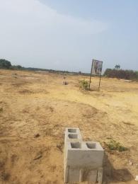 Mixed   Use Land Land for sale Diamond Estate Abakpa Nike Near Nike Lake Hotel Enugu Enugu