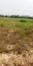 Serviced Residential Land Land for sale Diamond Estate Abakpa Very Close to Nike Lake Hotel  Enugu Enugu