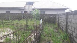 Residential Land Land for sale Diamond estate abalilkiki near Funai  Abakaliki Ebonyi
