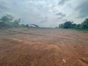 Mixed   Use Land Land for sale Chrisma Garden Estate Ogbor Hill By Ovom Aba Abia