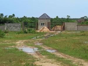 Residential Land Land for sale Flourish Gate Garden Abijo Abijo Ajah Lagos