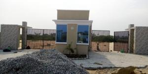 Serviced Residential Land Land for sale Off Abraham Adesanya ogombo road Okun Ajah Ajah Lagos