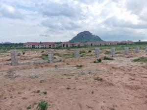 Residential Land Land for sale Tayan Homes Idu Abuja