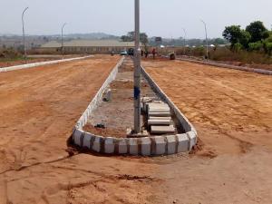 Residential Land Land for sale Tayan City Idu Phase 3 Idu Abuja