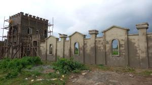 Residential Land Land for sale Queens Garden Estate Kuje Kuje Abuja