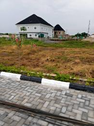 Residential Land Land for sale Abulado Satellite Town Amuwo Odofin Lagos