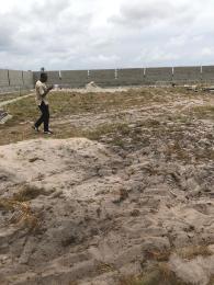 Mixed   Use Land for sale Maplewood Gardens Abule Oluwa Abijo Gra Abijo Ajah Lagos