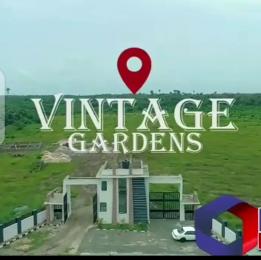 Serviced Residential Land Land for sale Adeba by Lakowe Golf Course Ibeju Lekki Lakowe Ajah Lagos