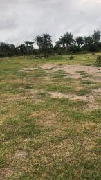 Serviced Residential Land Land for sale Excel Garden City Ado Odo/Ota Ogun