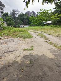 Residential Land for sale Agility Estate Mile 12 Kosofe/Ikosi Lagos