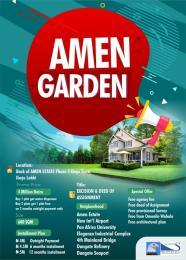 Residential Land Land for sale Sangotedo, Ajah, Lagos  Abraham adesanya estate Ajah Lagos