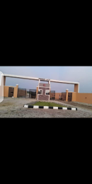Residential Land Land for sale SHAPATI BY BOGIJE, LEKKI EPE EXPRESSWAY  Off Lekki-Epe Expressway Ajah Lagos