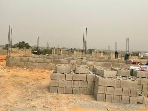 Residential Land Land for sale Treasure Hilltop Estate  Alagbado Abule Egba Lagos
