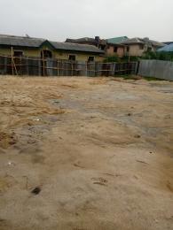 Residential Land for sale Agboyi Estate Ketu Lagos