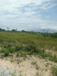 Serviced Residential Land Land for sale Ashton View Estate Phase 1  Ibeju-Lekki Lagos