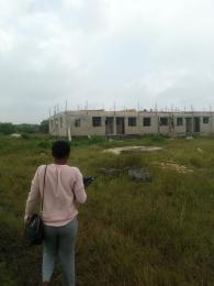 Serviced Residential Land Land for sale Ashron view estate Alatishe ibeju Lekki Lagos Alatise Ibeju-Lekki Lagos