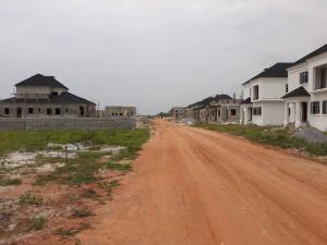Mixed   Use Land for sale Located At Eleko Beach Road Ibeju Lekki Lagos Nigeria Eleko Ibeju-Lekki Lagos