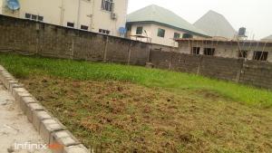 Residential Land Land for sale Divine estate  Amuwo Odofin Amuwo Odofin Lagos