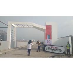 Residential Land Land for sale Idera Eleko Ibeju-Lekki Lagos