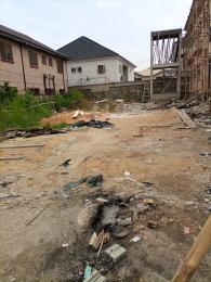 Land for sale Ogudu Lagos
