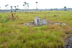 Serviced Residential Land Land for sale Aguleri Close To The Famous Catholic Shrine And 10Minutes Drive To The New Anambra Cargo Airport Anambra Anambra