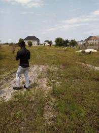 Mixed   Use Land Land for sale Diamond Estate Aradagun Badagry by N.T.A Sikiru bus stop Aradagun in Aradagun Badagry Lagos