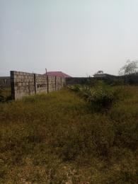 Serviced Residential Land Land for sale Diamond Estate Aradagun Badagry By N. T. A Sikiru Bus Stop Aradagun Aradagun Badagry Lagos