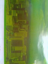 Mixed   Use Land Land for sale Aradagun badagry Aradagun Badagry Lagos
