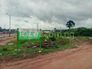 Residential Land Land for sale Located At Araga Village Poka Heart Of  Epe, Lagos State Epe Road Epe Lagos