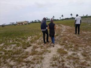 Mixed   Use Land Land for sale Encomium Estate 2 Arapaho Ibeju Lekki Peninsula Lagos Arapagi Oloko Ibeju-Lekki Lagos