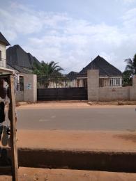 Land for sale Okpanam Road, Anwai road Nnebisi riad Asaba Delta