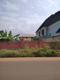 Joint   Venture Land Land for sale Okpanam Road Asaba, Anwai Road Asaba Delta