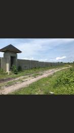 Residential Land Land for sale Diamond Estate Asaba Close To Airport Asaba Delta