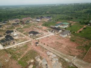 Mixed   Use Land Land for sale Beside Immigration office Ibusa Asaba Delta