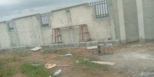 Residential Land Land for sale Vatican Garden Estate Asaba Delta