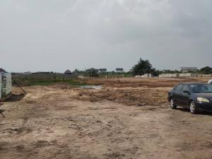 Land for sale behind Eastern Steel Mill Limited, directly opposite Federal Housing Estate Asaba and Family Homes Funds Estate Asaba. 4 minutes away from the  Asaba Airport  Asaba Delta