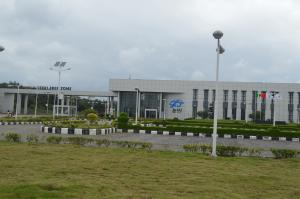 Serviced Residential Land Land for sale Atobe Graceville Ashagun Village, Along Igbogun Road LaCampaigne Tropicana Ibeju-Lekki Lagos