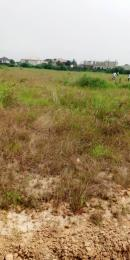 Serviced Residential Land Land for sale Diamond estate avu close to deeper life church 10min drive from imo concorde hotel imo state  Owerri Imo