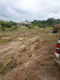Mixed   Use Land Land for sale VIP Gardens New Awka Opposite Police Cooperative Estate Awka South Anambra