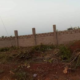 Serviced Residential Land Land for sale Located In Isuaniocha  Awka North Anambra