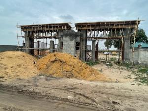 Mixed   Use Land Land for sale Igando  Eleko Ibeju-Lekki Lagos