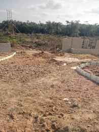 Mixed   Use Land Land for sale Amen Garden Back Of Amen Estate Phase 2 Town Ibeju Lekki Eleko Ibeju-Lekki Lagos