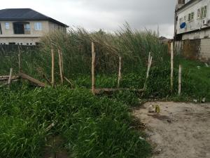 Mixed   Use Land Land for sale Unity Estate  Badore Ajah Lagos