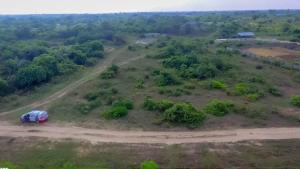 Mixed   Use Land Land for sale Balmoral Estate Is Located In Elerangbe Ibeju-Lekki Lagos Nigeria  Eleranigbe Ibeju-Lekki Lagos