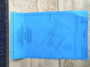 Mixed   Use Land Land for sale Beckley estate  Abule Egba Abule Egba Lagos